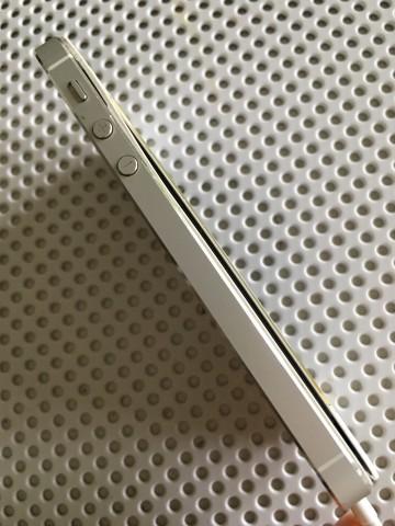 iphone5plump